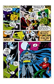 Secret Origins (1986-1990) #13