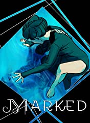 Marked #2