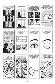 Réinventer la bande dessinée