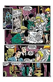 Batman & Robin Adventures (1995-1997) #17
