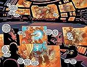 Avengers (2015) #0