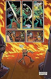 Groot (2015) #5