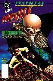 Impulse #8
