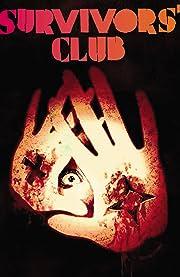Survivors' Club (2015-2016) #1