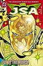 JSA (1999-2006) #4