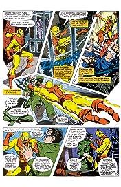 Heroic Spotlight  #22