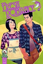 Fresh Romance #5