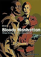 Miss Vol. 1: Bloody Manhattan