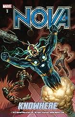 Nova Vol. 2: Knowhere