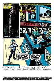 Damage Control (1989 I) #2 (of 4)
