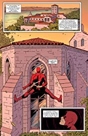 Daredevil By Mark Waid Tome 1
