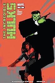 Incredible Hulks (2009-2011) #626