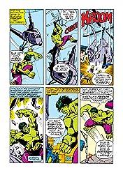 Defenders (1972-1986) #37
