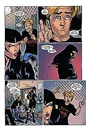 Vampirella Annual 2012 #2