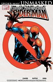 Friendly Neighborhood Spider-Man (2005-2007) No.14