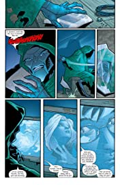 Ultimate Fantastic Four #11