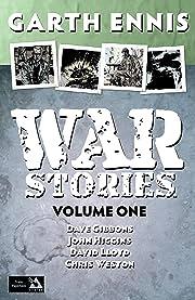 War Stories Vol. 1
