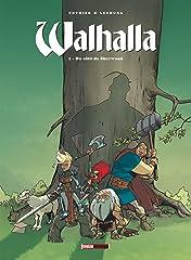 Walhalla Vol. 2: Du côté de Sherwood