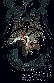 Outer God #3