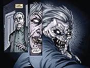 Evil Dead 2 #0