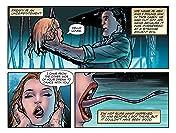 Evil Dead 2 #3