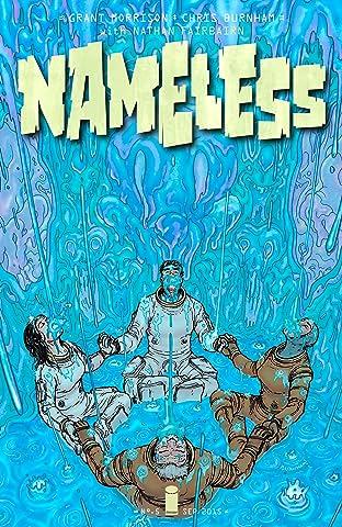 Nameless #5