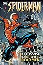 Marvel Knights Spider-Man Vol. 1: Down Among the Dead Men