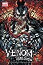 Venom: Dark Origin #4 (of 5)