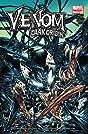Venom: Dark Origin #5
