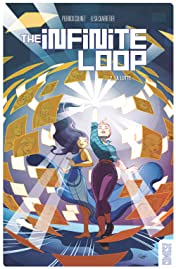 The Infinite Loop Vol. 2: La Lutte
