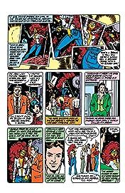 New Teen Titans (1980-1988) #16