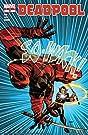 Deadpool (2008-2012) #59