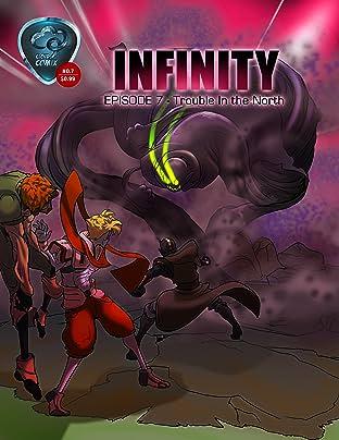 Infinity #7