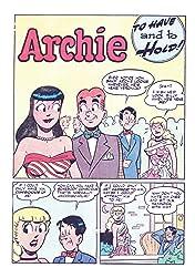 Archie #66