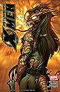 Astonishing X-Men (2004-2013) #40