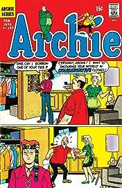 Archie #197