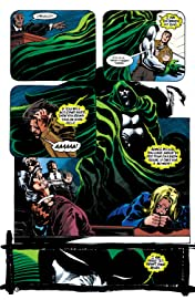 The Spectre (1992-1998) #55