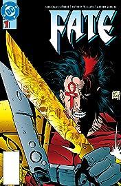Fate (1994-1996) #1