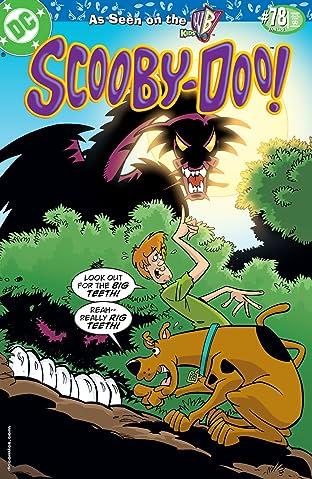 Scooby-Doo (1997-2010) #78