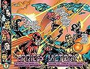 The Titans (1999-2003) #19