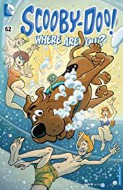 Scooby-Doo, Where Are You? (2010-) #62