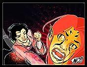 Sensation Comics Featuring Wonder Woman (2014-2015) #49