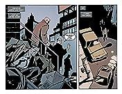 Legends of the Dark Knight (2012-2015) #12