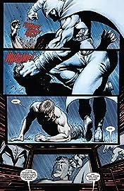 Moon Knight (2006-2009) #15