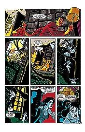 Batman & Robin Adventures (1995-1997) #19
