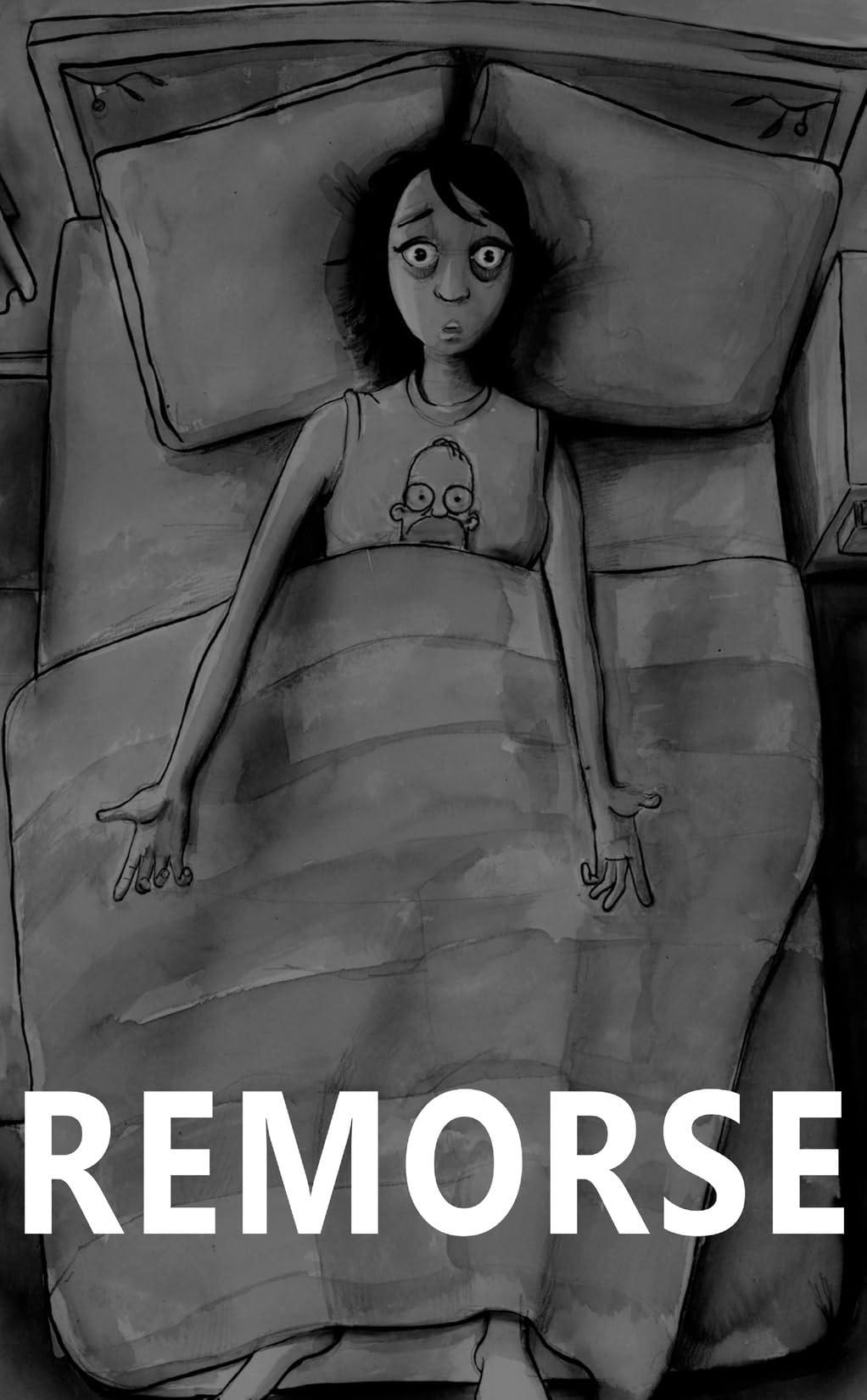 Remorse