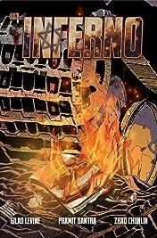 Inferno #1