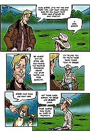 Tara Normal Mysteries #1