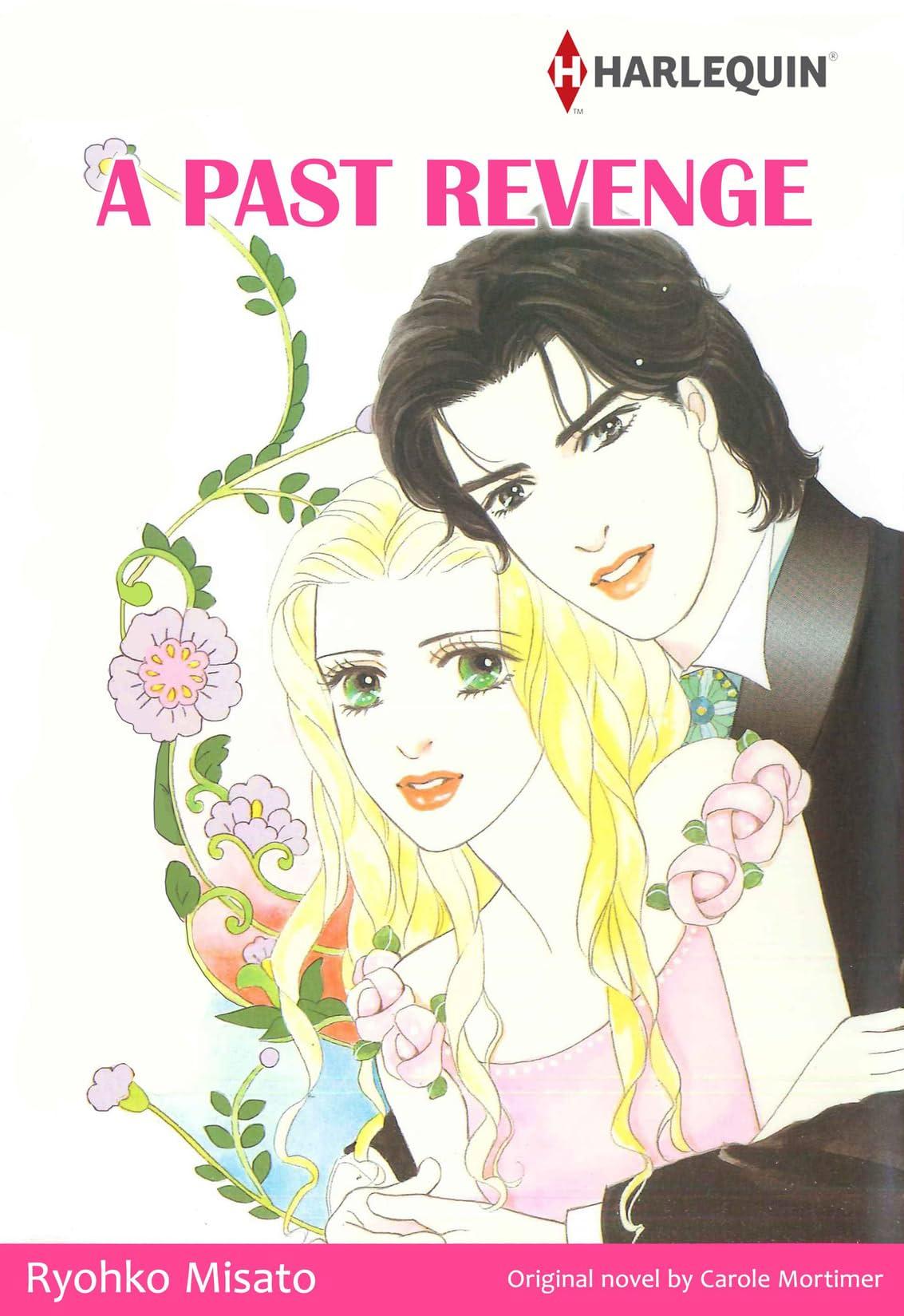 A Past Revenge