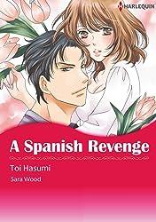 A Spanish Revenge